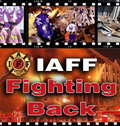 Visit www.iafffightingback.com/index.cfm?Section=1!
